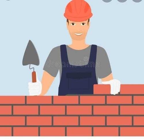 servicio a domicilio. de remodelaciones de obra gris y otros