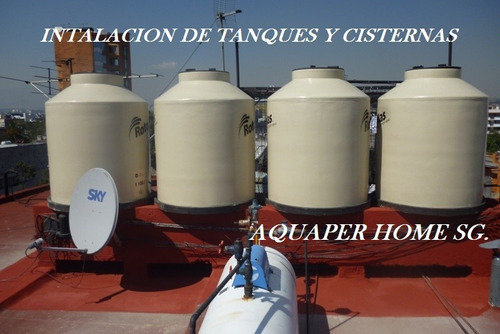 servicio adomicilio gasfiteria electricidad pintor gasfitero