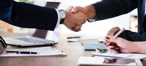 servicio al cliente - asistente comercial