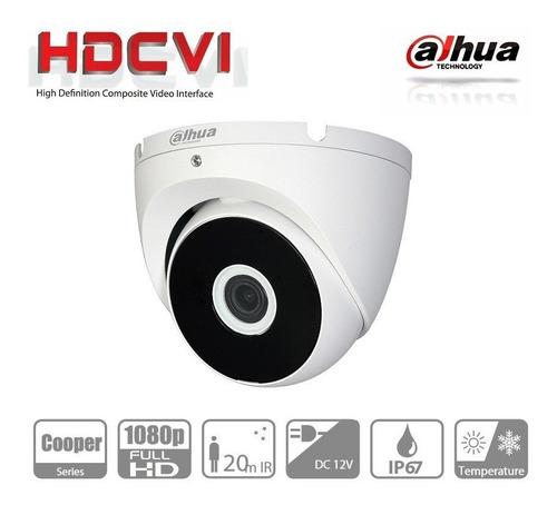 servicio alarmas cámaras seguridad