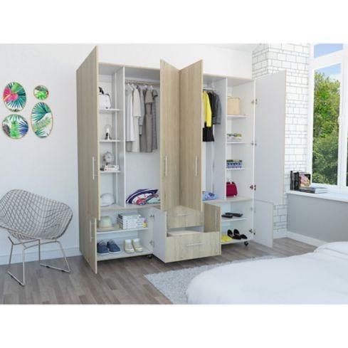 servicio armado muebles modulares - prefabricados medellin