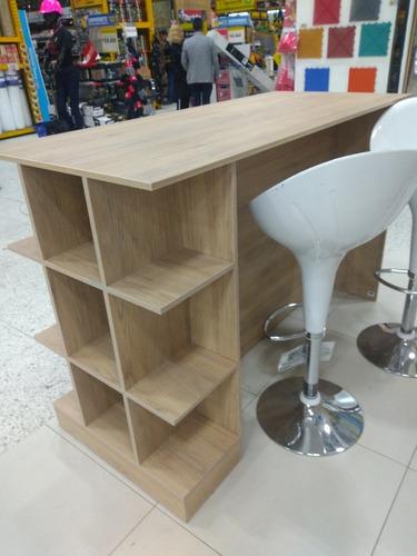 servicio arme instalación de muebles prefabricafos