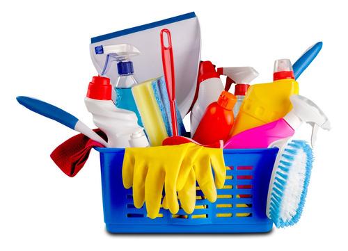 servicio aseo limpieza