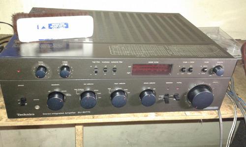 servicio audio video. reparación lcd.