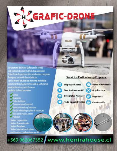 servicio audiovisuales  fotografía y tomas aéreas con drone