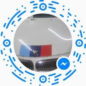 servicio automotriz a domicilio en panamá cel:68019403.