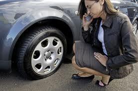 servicio automotriz y auxilio mecánico a domicilio