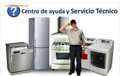 servicio autorizado lavadora  lg