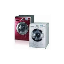 servicio autorizado lg samsung neveras lavadoras reparación