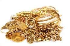servicio avalúo de oro 18 kl 14 kl oro ley 900