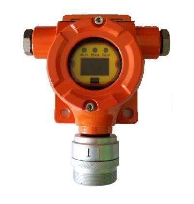 servicio calibración y mantenimiento de equipos industriales