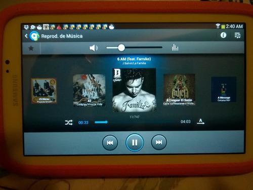 servicio carga de musica para ipod, ipad, iphone pendrive