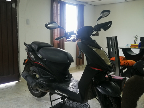 servicio carro y moto