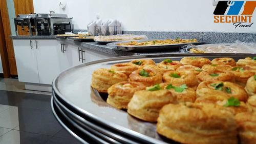 servicio catering eventos.