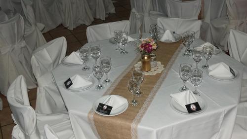 servicio catering eventos
