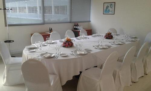 servicio catering eventos fiestas