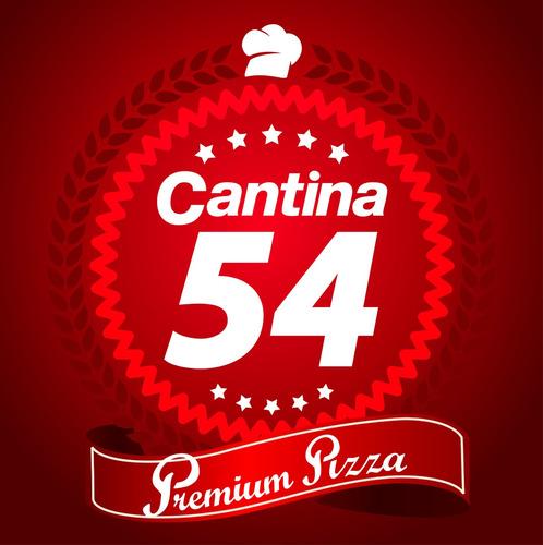 servicio catering pizza,