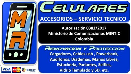 servicio celulares reparacion