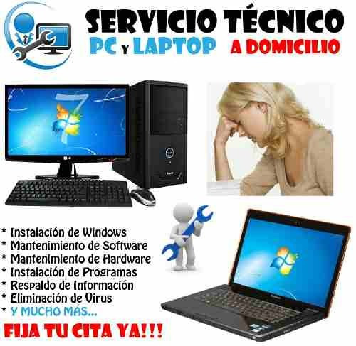 servicio celulares, tablet,