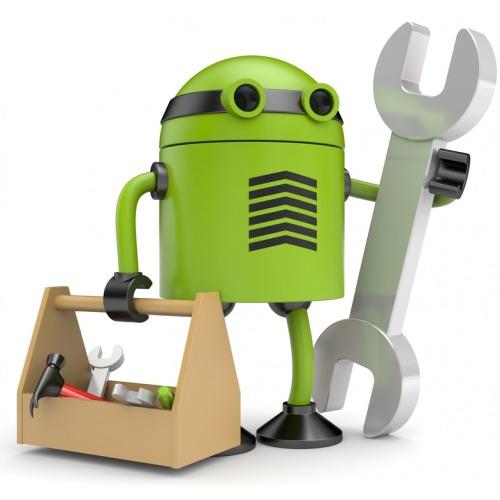 servicio celulares, tablets,