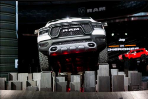 servicio  chrysler jeep dodge y ram