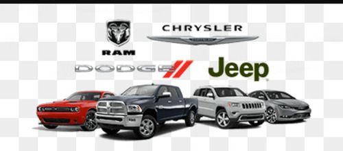 servicio  chrysler jeep dodge y ram