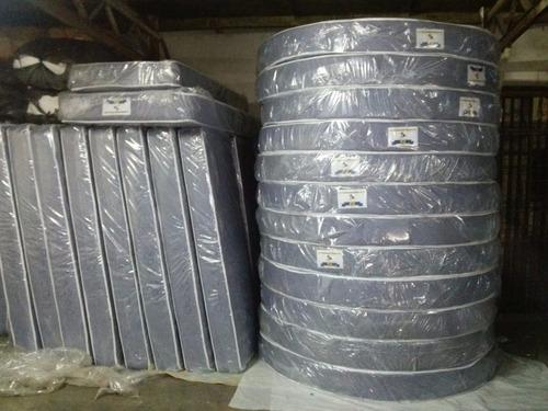 servicio colchones restaura reparación repotencia renovacion