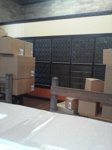 servicio compras internet importaciones carters ebay macys