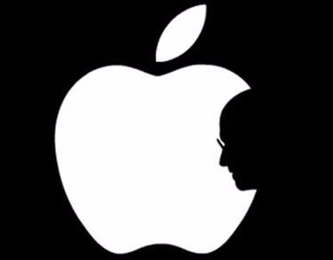 servicio configuracion reparacion iphone apple soluciones