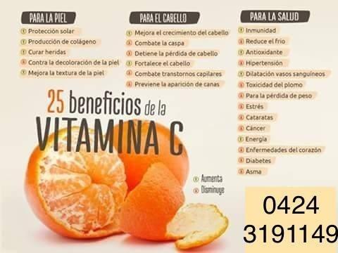 servicio conservante preservante vitamincpuro acid ascorbico