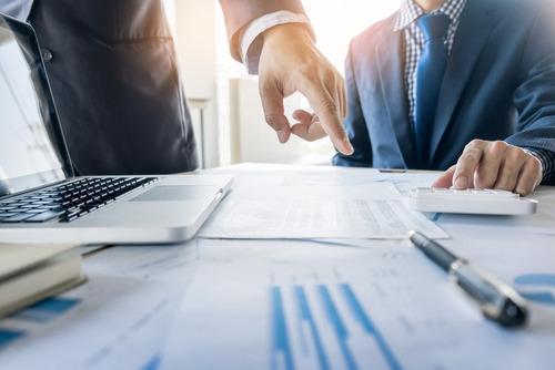 servicio contable, facturación, declaraciones