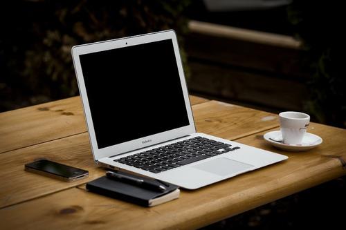 servicio contable tributa online