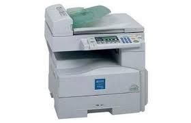 servicio copyprinter ricoh gest.lanier savin y copiadoras