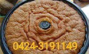 servicio cremor tartaro acido tartarico bitartrat de potasi