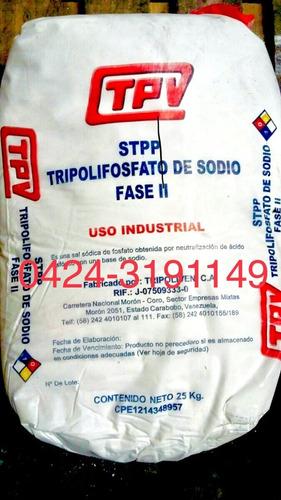 servicio cura sal sulfit embutidos chorizos tripolifosfat