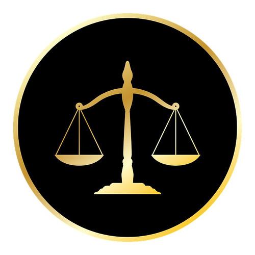 servicio de abogados consulta gratis