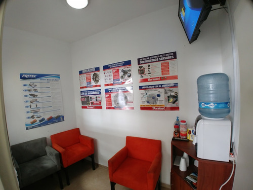 servicio de afinacion, mantenimientos y mecanica general