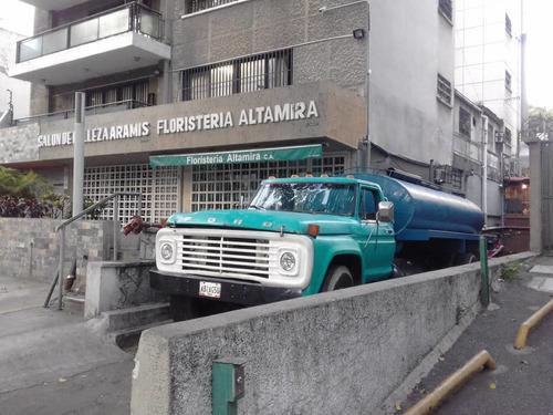 servicio de agua cisterna
