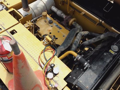 servicio de aire acondicionado & electricidad automotriz