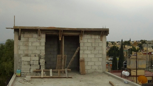 servicio de albañilería