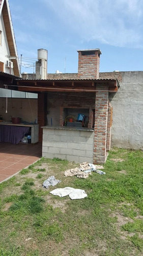 servicio de albañilería en general