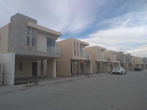 servicio de albañileria/construccion en general