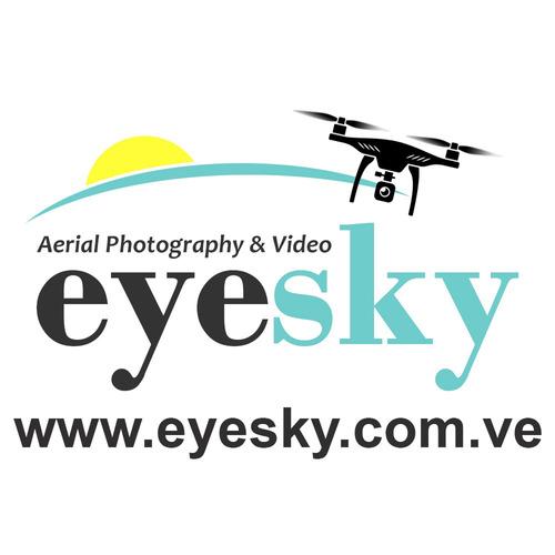 servicio de alquiler de drone en alta definición 4k - eyesky