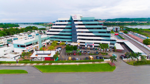servicio de alquiler de drones guayaquil  fotografía y video