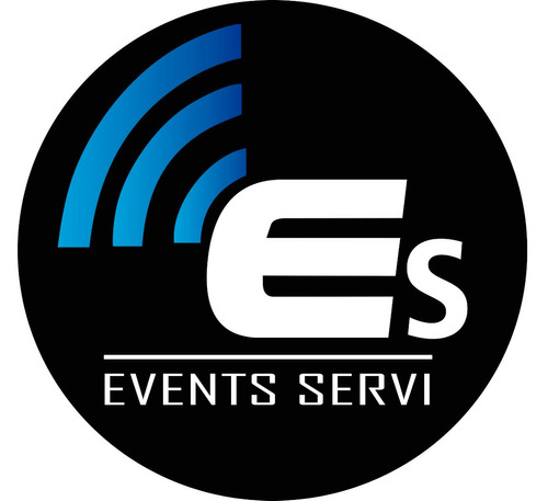 servicio de alquiler de wi-fi para eventos