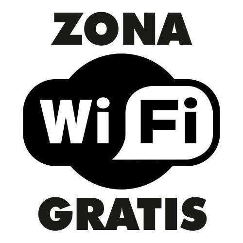 servicio de alquiler de wi-fi para tu evento
