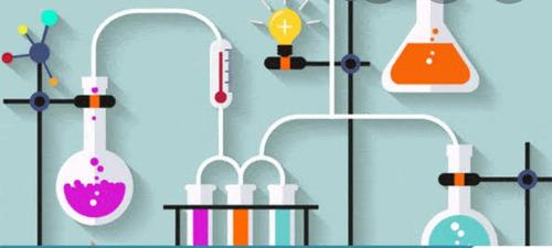 servicio de análisis calidad del agua