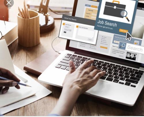 servicio de analistas freelance de gestión