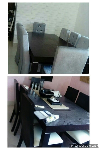 servicio de arquitectura,decoración interiores e ingeniería