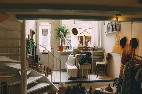 servicio de aseo en casas, departamentos y oficinas.